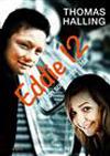 Eddie 12 Elsa 12