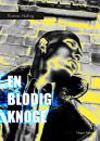 En_blodig_knoge original.indd