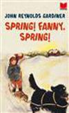 Spring Fanny Spring