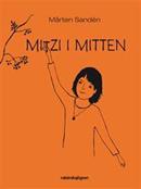 mitzi-i-mitten