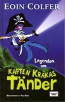 legenden-om-kapten-krakas-tander