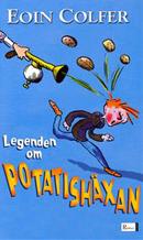 legenden-om-potatishaxan