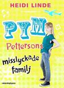 pym-pettersons-misslyckade-familj