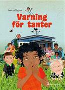 varning-for-tanter