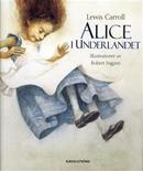 alice-i-underlandet