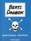 Berts dagbokt