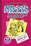 Nikkis dagbok1