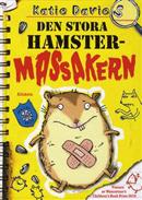 stora hamstermassakern