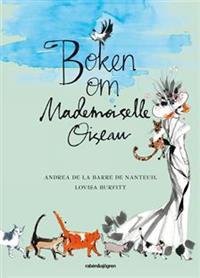 Boken om Madame