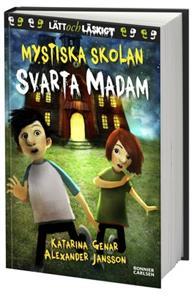 mystiska-skolan-svarta-madam