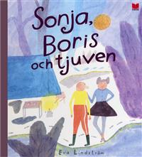 sonja-boris-och-tjuven