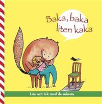 baka-baka-liten-kaka