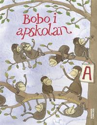 bobo-i-apskolan-en-bildningsroman