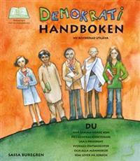 demokratihandboken
