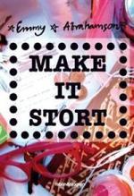 make-it-stort