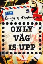 only-vag-is-upp