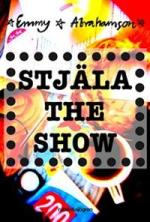 stjala-the-show