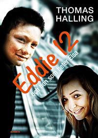 eddie-12-och-hon-som-heter-elsa-elsa-12-och-han-som-heter-eddie