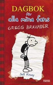 gregs-bravader