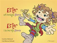 Ester och hemliga Plomia