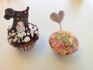 cupcakes3
