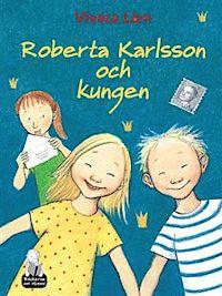 Roberta Karlsson