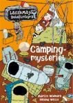Lassemajas Campingmysteriet