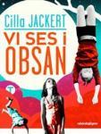 Vi ses i Obsan