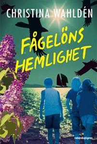 fagelons-hemlighet