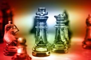 Helena v 47 Schack