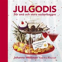 Julgodis för små och stora sockerbagare