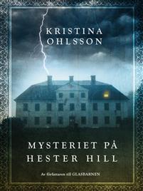 mysteriet-pa-hester-hill