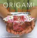v 45 Sofia Origami