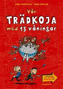 var-tradkoja-med-13-vaningar