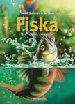 Fiska din första faktabok