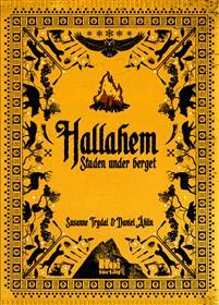 Hallahem