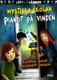 pianot-pa-vinden