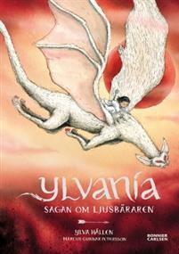 ylvania-sagan-om-ljusbararen
