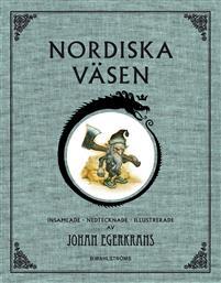nordiska-vasen