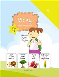 vicky-upptacker-nya-sprak