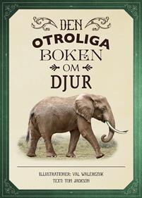 den-otroliga-boken-om-djur